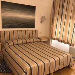 Отель Bed and Breakfast Residenza Matteotti Италия, Сиракуза - отзывы, цены и фото номеров - забронировать отель Bed and Breakfast Residenza Matteotti онлайн сауна