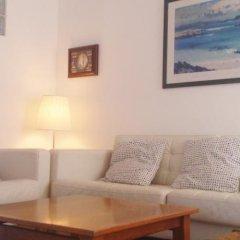 Отель Ca N'anita House комната для гостей фото 3
