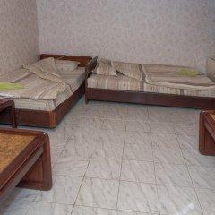 Отель Sirena Holiday Park Варна детские мероприятия