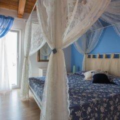 Отель Borgo Pertile Италия, Стра - отзывы, цены и фото номеров - забронировать отель Borgo Pertile онлайн комната для гостей фото 5