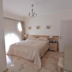 Villa Helios 4* Вилла с различными типами кроватей фото 15