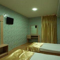 Arena Hotel Стандартный номер с различными типами кроватей фото 5