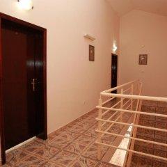 Hotel Vila Prestige интерьер отеля