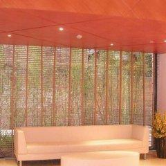 Отель Jinjiang Inn Guangzhou Liwan Chenjia Temple Китай, Гуанчжоу - отзывы, цены и фото номеров - забронировать отель Jinjiang Inn Guangzhou Liwan Chenjia Temple онлайн спа
