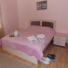 Гостиница Parus Guest House комната для гостей фото 5