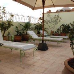 Отель Riad Agathe Марракеш фото 16