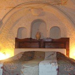 Urgup Evi Турция, Ургуп - отзывы, цены и фото номеров - забронировать отель Urgup Evi онлайн сауна