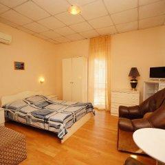 Гостиница Sea Gate Guest house в Анапе отзывы, цены и фото номеров - забронировать гостиницу Sea Gate Guest house онлайн Анапа комната для гостей фото 2
