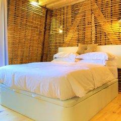 262 Boutique Hotel 3* Стандартный номер с различными типами кроватей фото 11