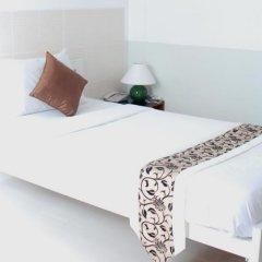Отель Ratchada 17 Place Таиланд, Бангкок - отзывы, цены и фото номеров - забронировать отель Ratchada 17 Place онлайн комната для гостей