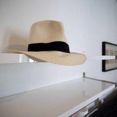 Апартаменты Cadorna Center Studio- Flats Collection Улучшенная студия с различными типами кроватей фото 13