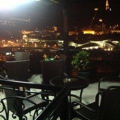 Отель Tbilisi Tower Guest House Стандартный номер с различными типами кроватей фото 4