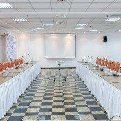 Отель Best Western Plus Congress Hotel Армения, Ереван - - забронировать отель Best Western Plus Congress Hotel, цены и фото номеров помещение для мероприятий фото 4