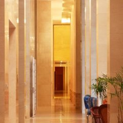 Отель Howard Johnson All Suites Hotel Китай, Сучжоу - отзывы, цены и фото номеров - забронировать отель Howard Johnson All Suites Hotel онлайн интерьер отеля
