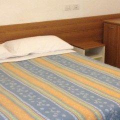 Отель Residence Lugano комната для гостей