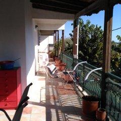 Апартаменты Anthos Apartments фото 2