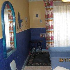 Отель Chez Brigitte Guesthouse 2* Стандартный номер с различными типами кроватей фото 10