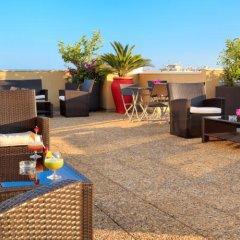Quality Hotel Menton Méditerranée фото 8