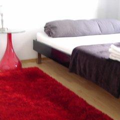 Отель Ferienwohnung Bankwitz Кёльн комната для гостей фото 2