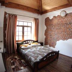 Апарт-отель 365 СПБ комната для гостей фото 5