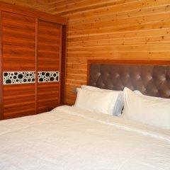 Отель Biden Shidi Holiday Manor / Xiamen Wanhe Manor Китай, Сямынь - отзывы, цены и фото номеров - забронировать отель Biden Shidi Holiday Manor / Xiamen Wanhe Manor онлайн комната для гостей фото 5
