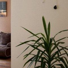 Отель Apartameny Biuro Serwis Польша, Познань - отзывы, цены и фото номеров - забронировать отель Apartameny Biuro Serwis онлайн интерьер отеля