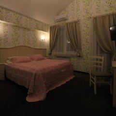 Гостиница Альпийская сказка в Красной Поляне 3 отзыва об отеле, цены и фото номеров - забронировать гостиницу Альпийская сказка онлайн Красная Поляна комната для гостей фото 2
