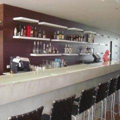 Отель Capannina Inn Таиланд, Пхукет - 10 отзывов об отеле, цены и фото номеров - забронировать отель Capannina Inn онлайн гостиничный бар