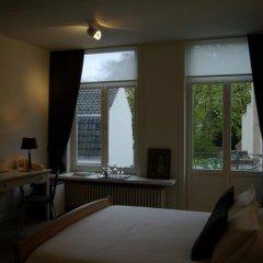 Отель B&B Huyze Weyne 2* Полулюкс с различными типами кроватей фото 13