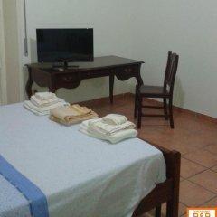 Отель B&b Siracusa Amici Miei Италия, Сиракуза - отзывы, цены и фото номеров - забронировать отель B&b Siracusa Amici Miei онлайн комната для гостей фото 2
