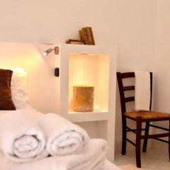 Отель Azzurretta Guest House 3* Люкс фото 18