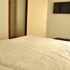 Отель MTM Plus Konaklama Апартаменты фото 43