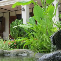 Отель Luang Prabang Residence (The Boutique Villa) фото 10
