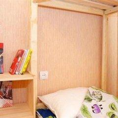 Hostel Feelin удобства в номере фото 2