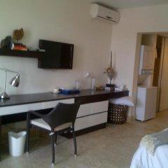 Отель ANDREA1970 Доминикана, Бока Чика - отзывы, цены и фото номеров - забронировать отель ANDREA1970 онлайн в номере фото 2