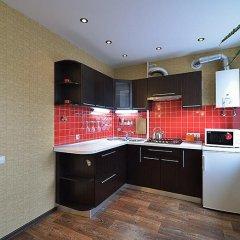 Апартаменты Welcome Apartments Апартаменты фото 3