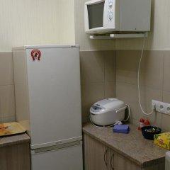 Hostel On day удобства в номере