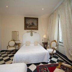 Отель San Giorgio Rooms Люкс повышенной комфортности фото 3