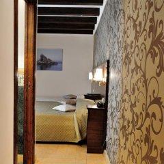 Al Casaletto Hotel 3* Стандартный номер с различными типами кроватей фото 23