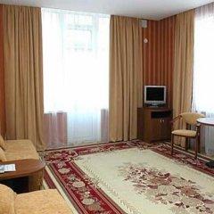 Гостиница Atelica Svetlana комната для гостей фото 2
