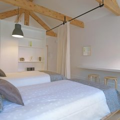 Отель Feels Like Home Porto Modern Rooftop комната для гостей фото 5