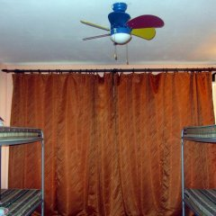 Гостевой Дом Old Flat на Жуковского Стандартный номер с различными типами кроватей фото 4