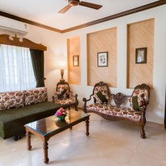 Отель Casa Severina 4* Люкс повышенной комфортности