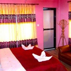 Отель Orchid Непал, Покхара - отзывы, цены и фото номеров - забронировать отель Orchid онлайн помещение для мероприятий