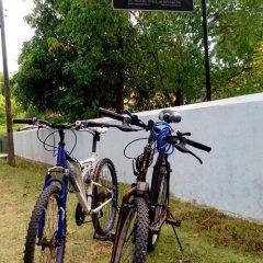Отель The Mansions Шри-Ланка, Анурадхапура - отзывы, цены и фото номеров - забронировать отель The Mansions онлайн спортивное сооружение