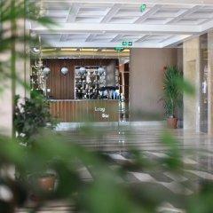 Rabat Resort Hotel Турция, Адыяман - отзывы, цены и фото номеров - забронировать отель Rabat Resort Hotel онлайн бассейн фото 2