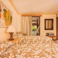 Hotel Armação 3* Улучшенный номер с различными типами кроватей фото 8