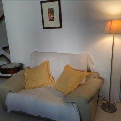 Отель Casa Maldonado комната для гостей фото 3