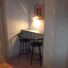 Отель B&B Rex удобства в номере