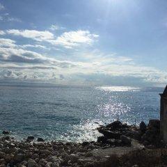 Splendor Hotel & Spa пляж